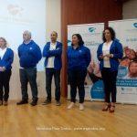 Trabajadores de Tenerife Solidario