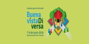 Buenavista Diversa