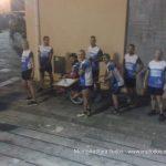 8KM La Orotava - Equipo del Club Deportivo de MPT