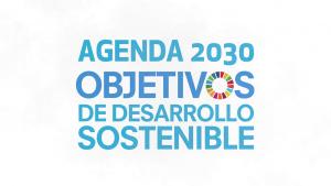 Agenda 2030 + ODS