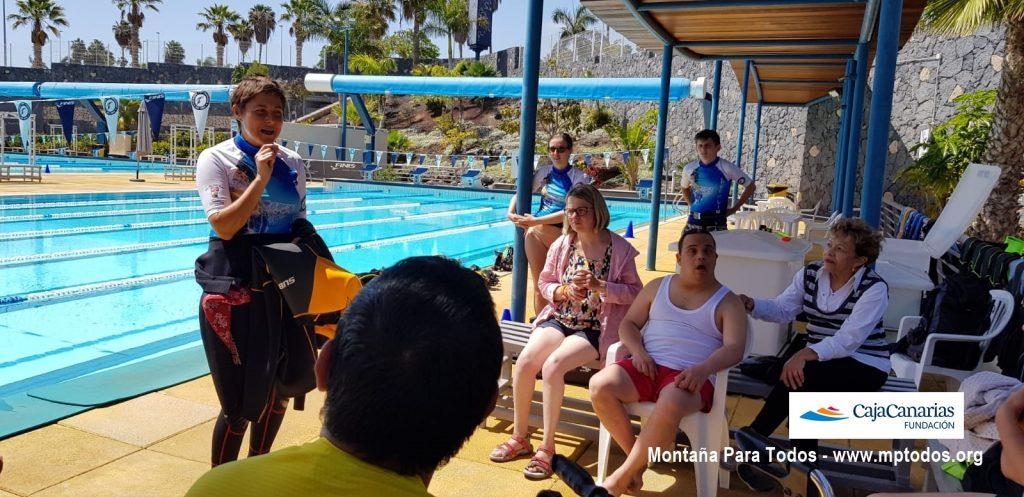 Activa tus capacidades - Practica previa en piscina 1 (1)