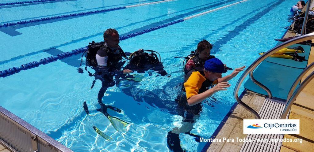 Activa tus capacidades - Practica previa en piscina 1 (2)