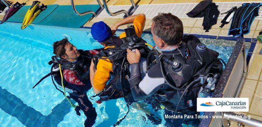 Activa tus capacidades - Practica previa en piscina 1 (3)