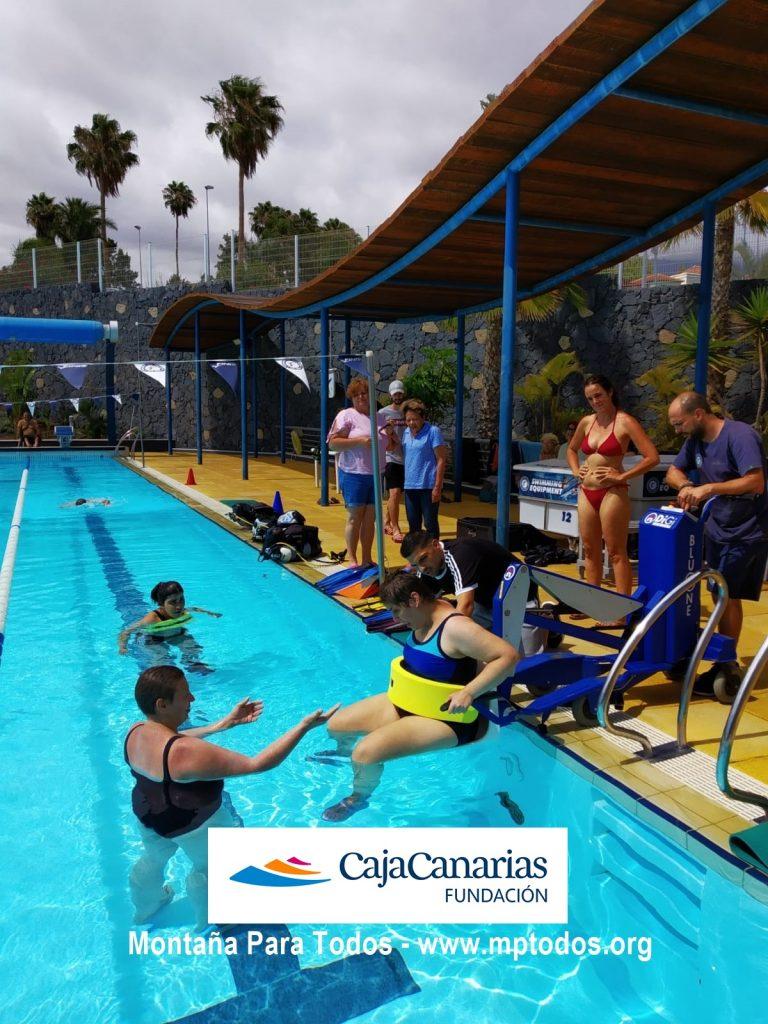 Activa tus capacidades - Practica previa en piscina 2 (1)
