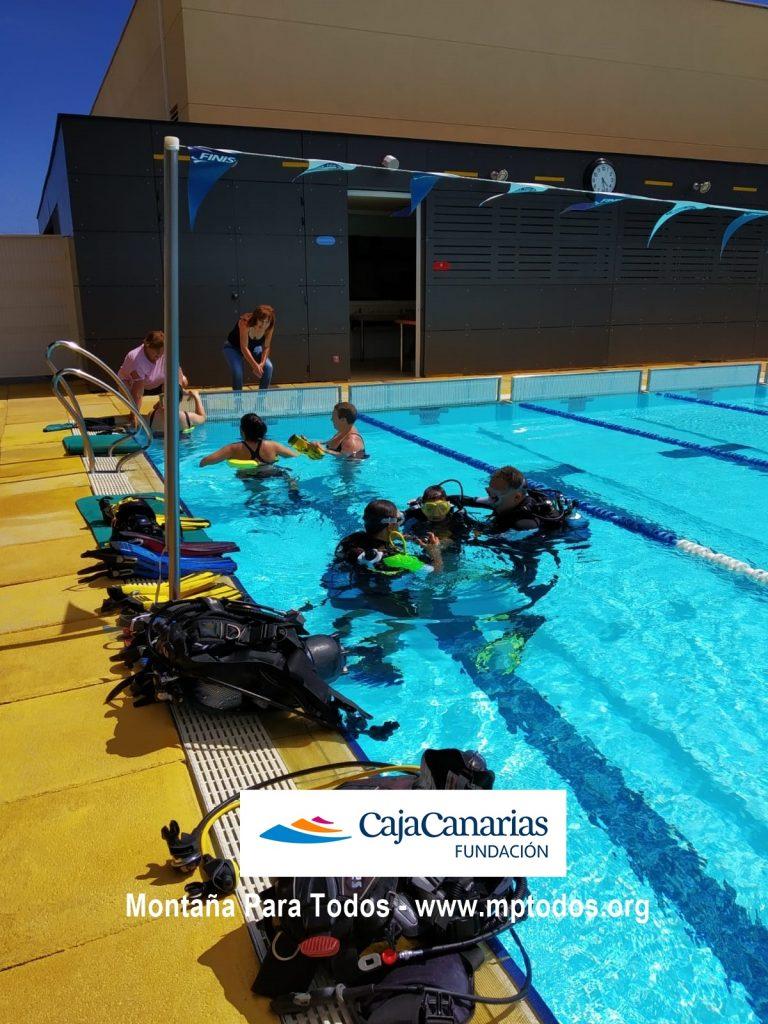 Activa tus capacidades - Practica previa en piscina 2 (2)