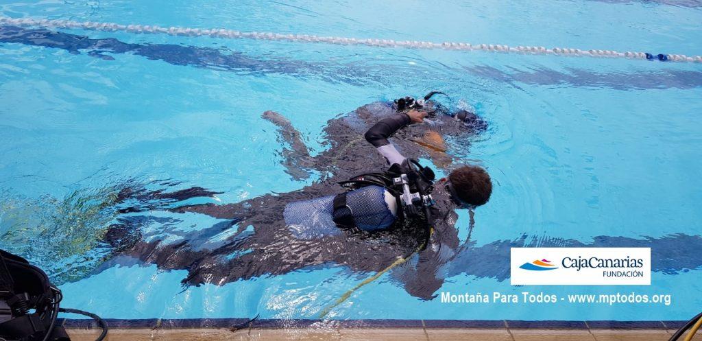 Activa tus capacidades - Practica previa en piscina 2 (3)