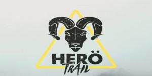 Cartel Hero Trail 2020 - Adeje