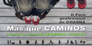 Cartel_II_Mas_que_Caminos_