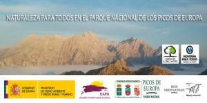 Naturaleza para todos en PN Picos de Europa_n