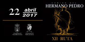 Salida Oficial de Abril @ Granadilla de Abona | Granadilla | Canarias | España