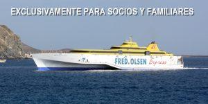 Viaje a La Gomera @ Mirador de Abrante | Agulo | Canarias | España