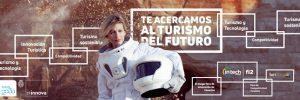 fi2 - Foro de Innovación y Tecnología de Canarias @ Recinto Ferial  | Santa Cruz de Tenerife | Canarias | España