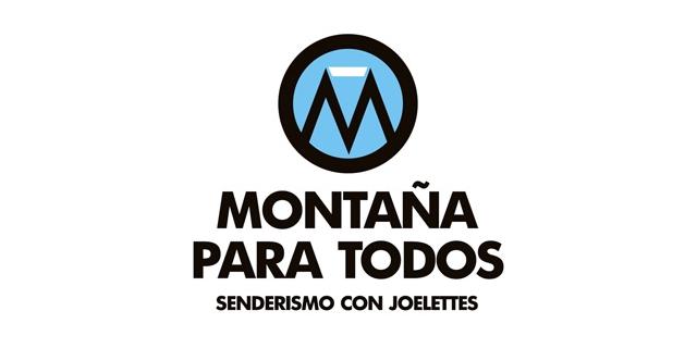 Logotipo de MPT